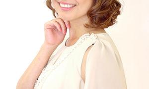 上野のキャバクラ体験談